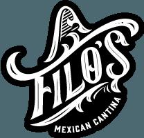 Filo's Mexican Cantina Logo