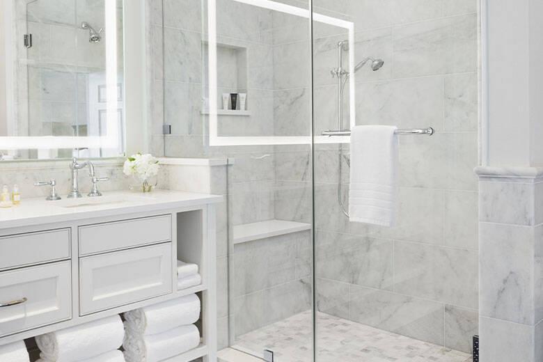 WEC-room-bathroom
