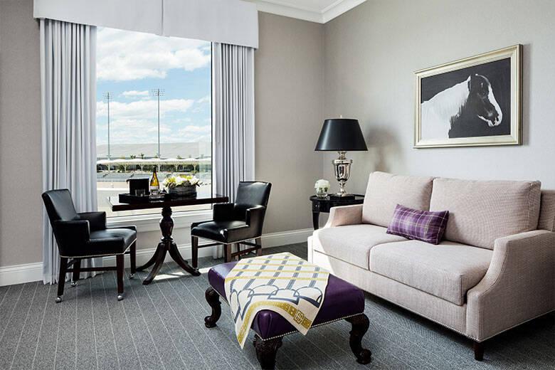 WEC-room-sofa