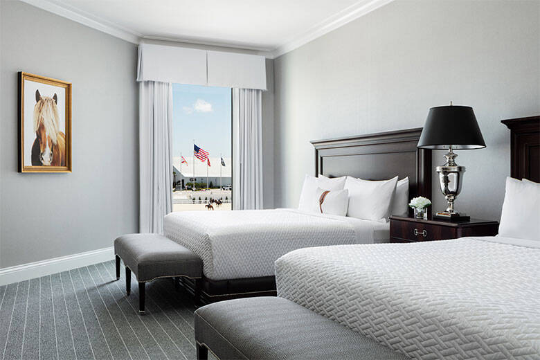 WEC-rooms-double-beds
