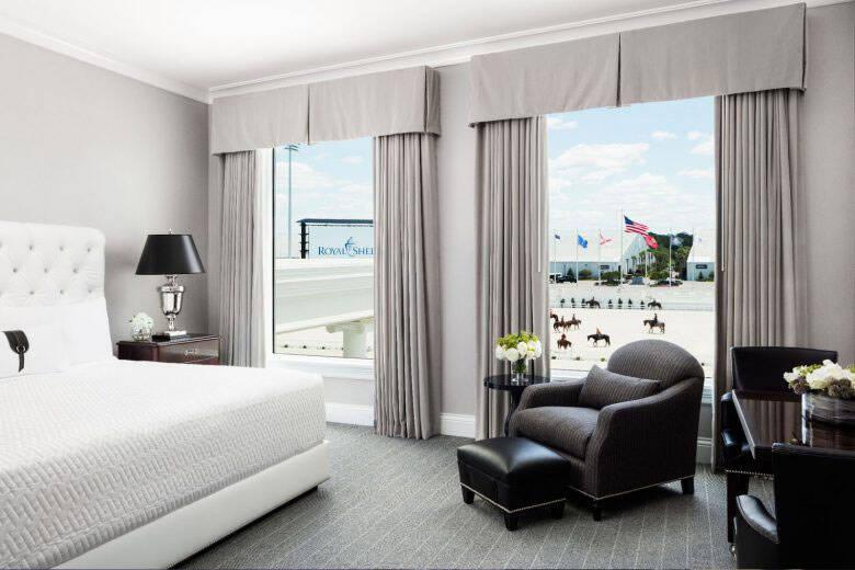 WEC-rooms-presidential-suite